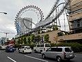 Rollercoaster (218675061).jpeg