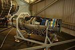 Rolls-Royce Turbomeca Adour - MAE.jpg
