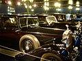 Rolls Royce Phantom - 21028097905.jpg