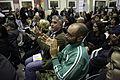 Roma, Jornada en apoyo a la Revolución Ciudadana (10689906515).jpg