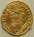 Roma, sisto IV, ducato, 1471-1484.jpg