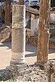 Roma 1000 137.jpg