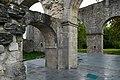 Roma kloster - KMB - 16001000198444.jpg