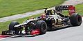 Romain Grosjean 2012 Malaysia FP1.jpg