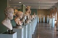 Roman Busts.jpg