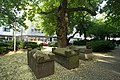 Roman tombs, Cologne - panoramio.jpg