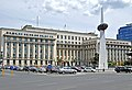 Romania-1335 - Monument of Rebirth (7575716976).jpg