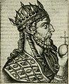 Romanorvm imperatorvm effigies - elogijs ex diuersis scriptoribus per Thomam Treteru S. Mariae Transtyberim canonicum collectis (1583) (14581658079).jpg