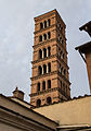 Rome (IT), Santa Maria in Cosmedin -- 2013 -- 4467.jpg