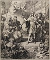 Romeyn de hooghe-carlos II de españa.jpg