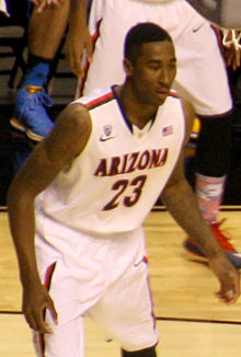 Rondae Hollis-Jefferson.JPG