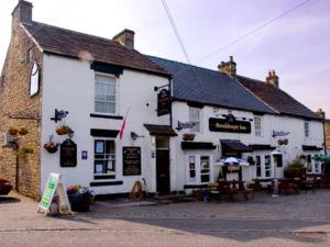 Rookhope - The Rookhope Inn