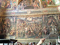 Room of Constantine - Vision of the Cross (15648909232).jpg