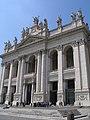 Rooma 2006 036.jpg
