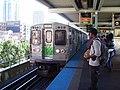 Roosevelt-Wabash CTA station 4.jpg