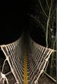 Rope Bridge.png