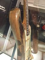 Rory Gallagher's 1961 Fender Strat side.jpg