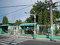 Rosario,Cavitejf3248 07.JPG