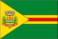 Roseira bandeira.png