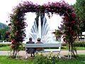 Rosengarten-Juni2007.JPG