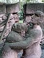 Rosenstrasse Denkmal 2.jpg