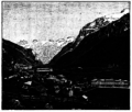 Rosier - Histoire de la Suisse, 1904, Fig 66.png
