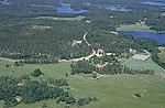 Roslags-Kulla - KMB - 16000300023268.jpg
