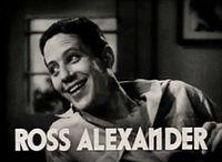 Ross Alexander in China Clipper trailer.jpg