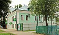 Rostov, Ленинская, 20.jpg