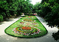 Rostov Gorky Park 1.jpg