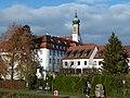 Rottenburg (11249337576).jpg