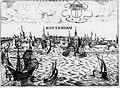 Rotterdam 1616.jpg