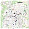 Rouen-01.jpg