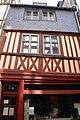 Rouen - 2bis rue Damiette.jpg