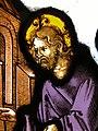 Roundel with Christ Healing the Blind Man MET tr152-2009d1.jpg