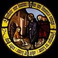 Roundel with Christ Healing the Blind Man MET tr152-2009s1.jpg