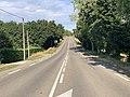 Route Mâcon St Cyr Menthon 15.jpg