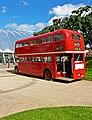 Routemaster RML2475, Bradford University, 18 July 2012.jpg