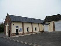 Rouvroy-en-Santerre (Somme) (3).JPG