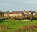 Rowden Farm.jpg