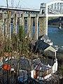 Royal-Albert-Bridge-01 (215433806).jpg