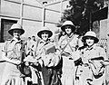 Royal Air Force Operations in the Middle East and North Africa, 1939-1943. CM1304.jpg