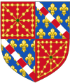 Royal Arms of Navarre (1328-1425).svg