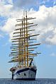 Royal Clipper Via Whitney - 48 (12631549575).jpg