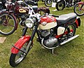 Royal Enfield - Flickr - mick - Lumix(1).jpg