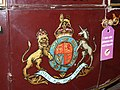 Royal Mail Coach - Coat of Arms detail.jpg