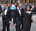 Royal Wedding Stockholm 2010-Konserthuset-422.jpg