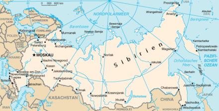 Konferenz der römisch katholischen bischöfe in russland