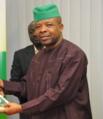 Rt. Hon. Emeka Ihedioha (cropped).png