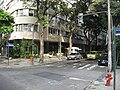 Rua Bulhões de Carvalho.JPG